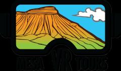 Mesa VR Tours